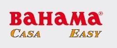 Bahama Logo Casa Easy