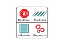 BS-Jalousienprofi - Sascha Berger