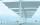 Bahama Schirm Sonnenschutz, Schirm Berlin CSB, Außenanlage Allwetterschirm
